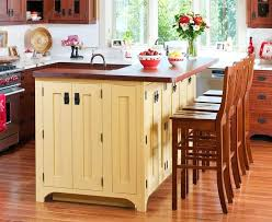 building your own kitchen island build your own kitchen island with sink how to a from stock cabinets