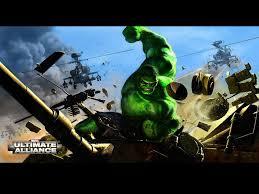 hulk wallpapers free download group 75