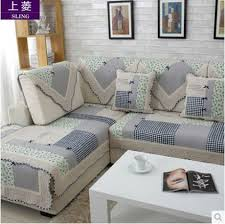 Online Shopping Of Sofa Set 16 Best Lose Covers For Sofa Images On Pinterest Sofas Sofa