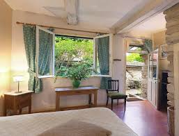 chambres d hotes giverny les rouges gorges giverny tarifs 2018