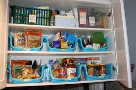 kitchen food storage ideas organized kitchen organization food cupboard storage pantry ideas