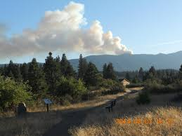 Fire Evacuations Stevens County by Updates South Cle Elum Ridge Fire U2013 97 Contained U2013 Mopping Up