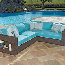 Chair King Outdoor Furniture - chair king backyard store furniture stores 7911 c fm 1960 w