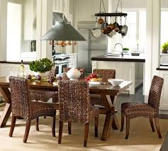 Cortona Extending Dining Table by Pottery Barn Dining Rooms Best Of Room With Furniture And On