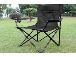 si e de plage pliant fauteuil fauteuil cing de luxe fauteuils nouveau fauteuil
