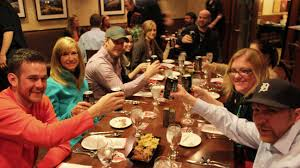 open restaurants for thanksgiving thankful for these tasty thanksgiving dinners in breckenridge