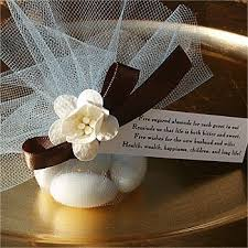 76 best italian wedding favors ideas images on