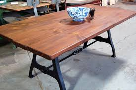 iron horse table base sale cast iron table legs for various tables buy cast iron