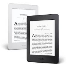 pebble black friday the best time to buy a kindle nerdwallet