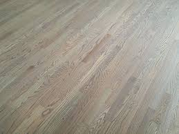 Bleached White Oak Laminate Flooring White Oak Flooring Reviewsbleaching Floors To Bleached Wooden