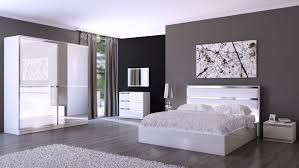 chambre a coucher idee deco chambre coucher idee deco avec de inspirations et tapis chambre a