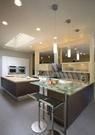 modern kitchen pendant lighting great contemporary kitchen pendant lighting on interior design