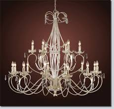Large Outdoor Chandeliers Homeofficedecoration Extra Large Outdoor Chandeliers