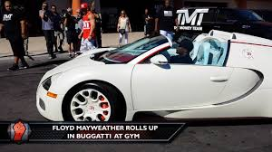 mayweather cars floyd u0027money u0027 mayweather got a nice little collection love it