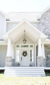 12 best exteriors images on pinterest exterior design exterior