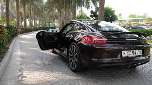 cayman porsche 2014 2014 porsche cayman s u2013 review ihab drives