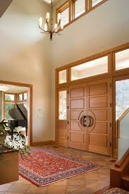 Cool Entryways 14 Best Front Door Design That Will Inspire You Stylish Your