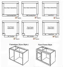 Kitchen Cabinet Diagrams 10 Best Interiors Cabinet Details Images On Pinterest Cabinets