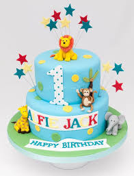 birthday boy ideas 1st birthday cake boy 12 best 1st birthday cakes images on