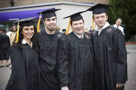 graduation caps and gowns cap and gown essential information 2018 commencement uw bothell