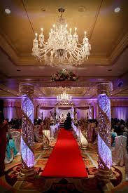 17 best wedding venues in gurgaon images on pinterest wedding