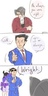 Phoenix Wright Meme Generator - image result for ace attorney phoenix wright memes ace attorney
