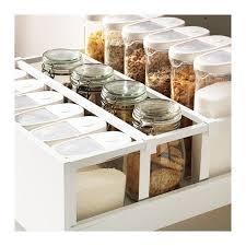 ikea küche schublade innenausstattung und zubehör ergonomie in der küche schubladen