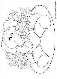 692 coloring pages images coloring books
