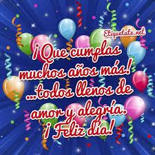 imagenes bonitas de cumpleaños para el facebook tarjetas de cumpleaños hermosas para facebook cumple y tarjetas