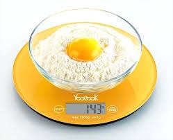 balance electronique de cuisine balance de cuisine aclectronique balance de cuisine electronique