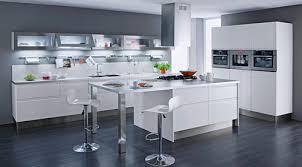 meubles de cuisine blanc choisir le meuble de cuisine adapté à votre espace meuble de