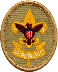 Citizenship In The Nation Merit Badge Worksheet Swimming Merit Badge Requirements 2016 The Best Badge In The World
