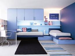 Gray And Blue Bedroom by Bedroom Furniture Light Blue Room Armoire Trendy Blue Color For
