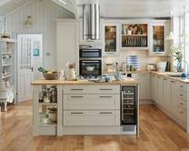 howdens kitchen design use kitchen ideas howdens to create an extraordinary layout