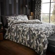 Camo Duvet Covers Duvet Sets On Sale Kids Bedding Ella U0027s Rooms