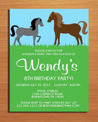 17 best ideas about horse birthday parties on pinterest horse