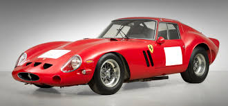 ferrari classic models classic car market 2014 review and 2015 predictions classic