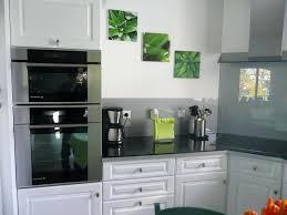 crédences de cuisine en verre laqué sur mesures credences de cuisine en verre laque sur mesures credence