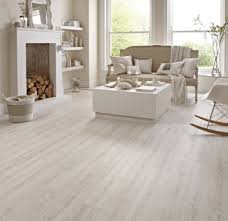 Laminate Flooring Ideas White Oak Laminate Flooring Ideas And Designs Flooring Ideas