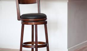 stools 24 bar stools awful tabouret 24 inch bar stools