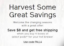 Chicago Faucet Shoppe Coupon Code Cbdistillery Coupon Code Discount Online Coupons