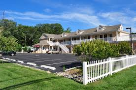 Hotels Near Six Flags Great Adventure Jackson Nj At 9 Motel Howell Usa Deals From 68 For 2018 19