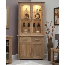 Venetian Glass Display Cabinet Sideboards Astonishing Sideboard Cabinet With Glass Doors