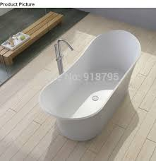 Corian Bathtub Popular Corian Bathtub Buy Cheap Corian Bathtub Lots From China