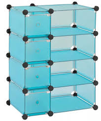Dorm Room Shelves by Dorm Shelves U2014 Shelves Blog
