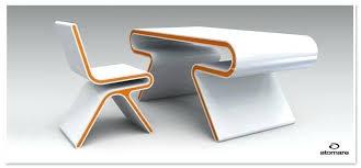 le bureau design pas cher meuble bureau design la manufacture nouvelle tunisie bim a co