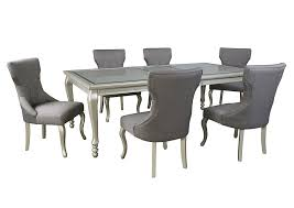 Silver Dining Table And Chairs with Frugal Furniture Boston Mattapan Jamaica Plain Dorchester Ma