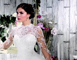 louer une robe de mariã e location robe de mariage le de la mode
