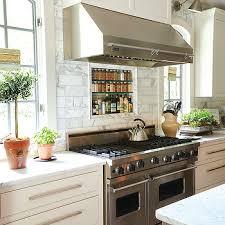 kitchen windows ideas kitchen flanked by windows design ideas