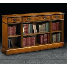 old bookcases for sale bookcases for sale furniture black bookcase with glass doors